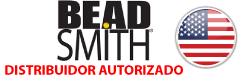 Bead Smith - DISTRIBUIDOR AUTORIZADO